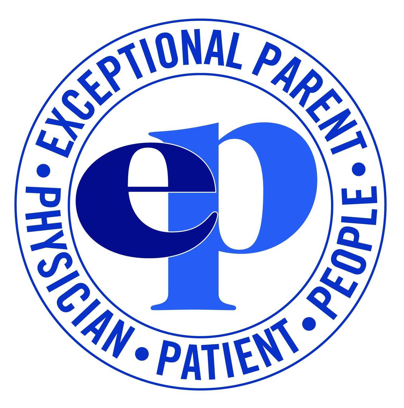 EP Logo with Ps_masthead-lg_0423