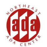 Northeast ADA Center