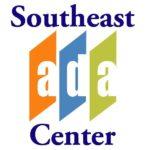 Southeast ADA Center