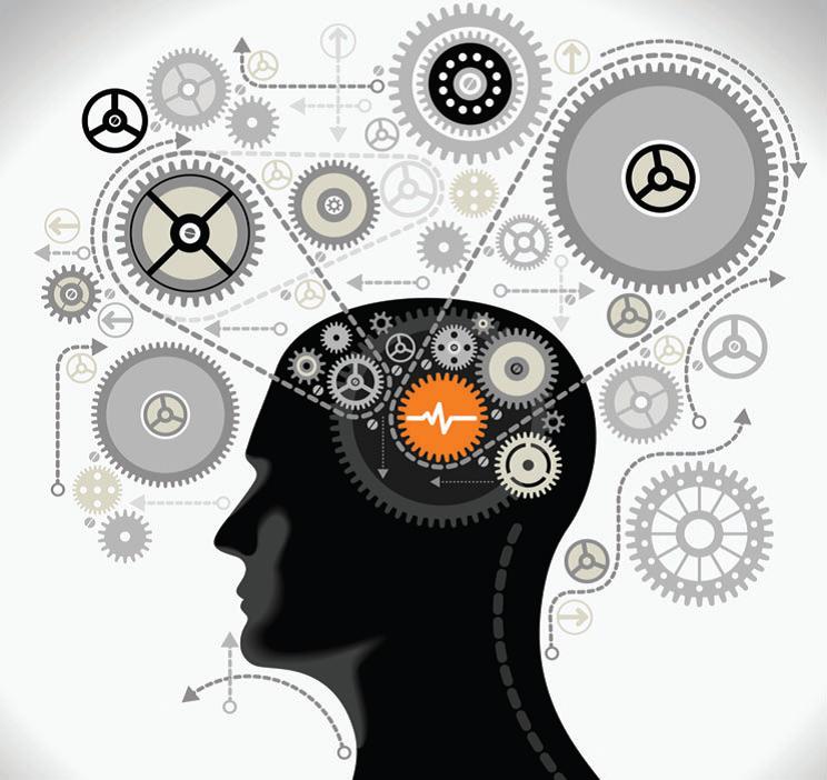 Epilepsy & Seizures Series • PART 4 - Special Needs Resource