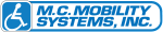 M.C. Mobility Systems, Inc.