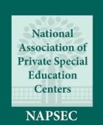 The National Association of Private Special Education Centers (NAPSEC)
