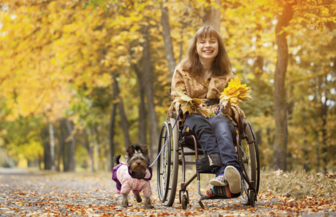special people special needs Special kids need special people 19k likes information, resources and support from and for parents and carers of kids with special needs and all.