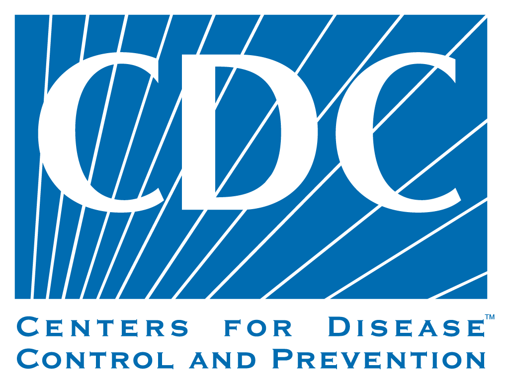 Down syndrome in the united states cdc logo nvjuhfo Image collections