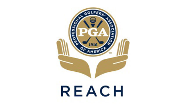 Image result for pga hope logo