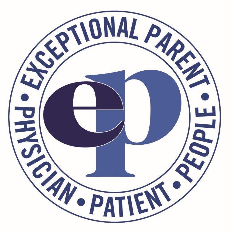 eparent-logo-160919