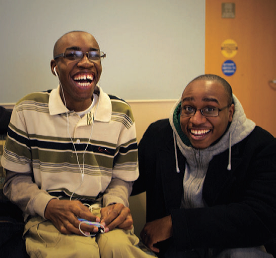 More With Developmental Disabilities >> Improving Healthcare For Adults With Intellectual And Developmental