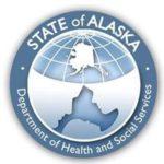 Alaska Infant Learning Program: Early Intervention