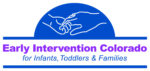 Early Intervention Colorado