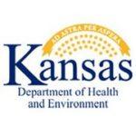 Kansas Infant-Toddler Services
