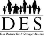 Arizona Early Intervention Program (AzEIP)