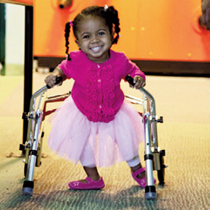 Children With Disabilities And >> Including Young Children With Disabilities In Typical Early