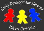Nebraska Early Development Network
