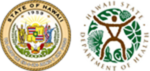 Early Intervention – Hawaii Department of Health