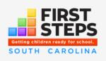 BabyNet: South Carolina's Early Intervention System