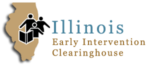 Illinois Early Intervention