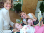 Holistic Pediatrics and Family Health