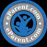 American Wheelchair Table Tennis Association