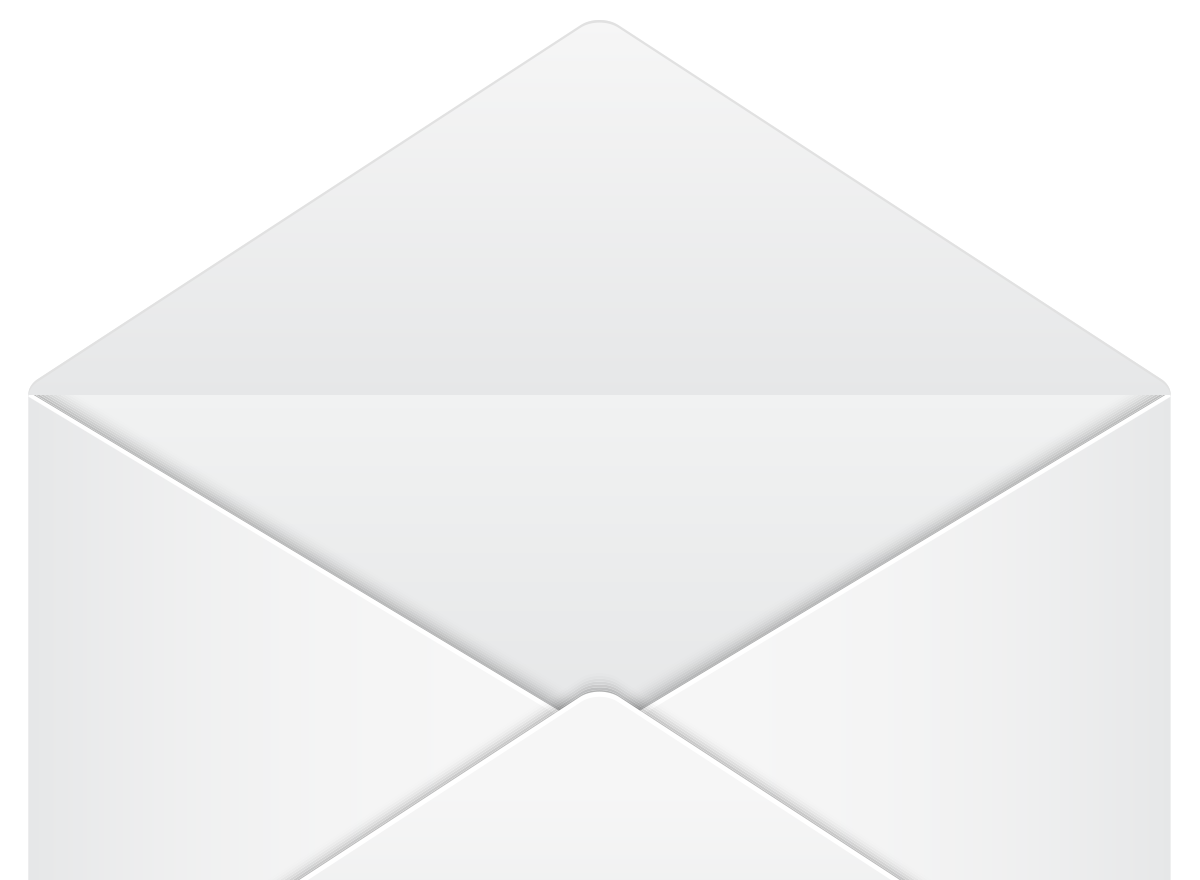 An Envelope Full of Kindness - Special Needs Resource