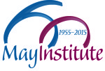 May Institute, May Center for Child Development