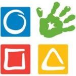 Early Support for Infants and Toddlers (ESIT)