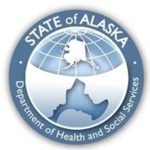 Alaska Infant Learning Program: Early Intervention
