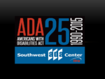 Southwest ADA Center