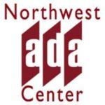 Northwest ADA Center
