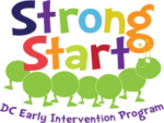 Strong Start DC Early Intervention Program