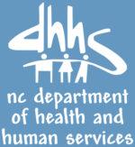 North Carolina Infant-Toddler Program
