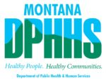 Montana Early Intervention Services