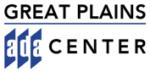 Great Plains ADA Center