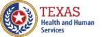 Texas Early Childhood Intervention Services