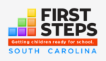 BabyNet: South Carolina's Early Intervention System