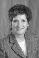 Lynn R. Tramontano