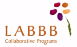 LABBB Collaborative
