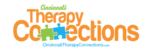 Cincinnati Therapy Connections
