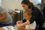 Els for Autism Foundation