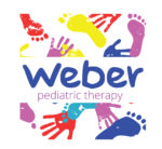 Weber Pediatric Therapy, LLC
