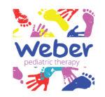 Weber Pediatric Therapy, LLC