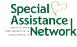 Special Assistance Network