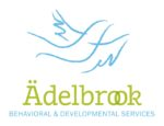 Adelbrook Behavioral & Developmental Services, Inc