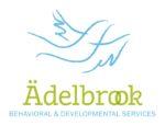 Adelbrook Behavioral & Developmental Services, Inc