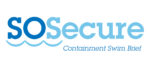 SOSecure, a division of Discovery Trekking Outfitters