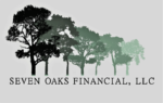 Seven Oaks Financial LLC
