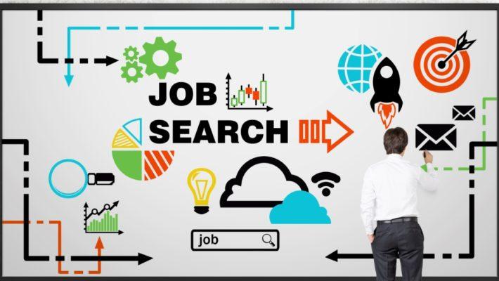 job search canada find your next job workingcom - 710×400