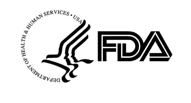 FDA Provides Update on Activities Related to Coronavirus - Special ...